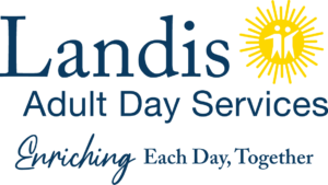 Landis Adult Day Services